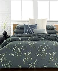 Bed And Bath Duvet Covers Calvin Klein Pyrus King Duvet Cover Set Duvet Sets Duvet And