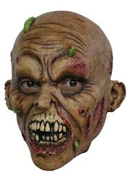 rob zombie halloween clown mask results 121 180 of 289 for scary masks