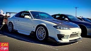 jdm nissan silvia cars nissan nissan silvia nissan silvia s15 jdm japanese domestic