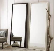 mirror amazing floor mirror ikea for home ikea mongstad mirror