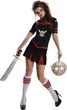 jason costumes friday the 13th womens costume jason voorhees