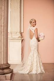 wedding dresses sarasota 97 best backless wedding dresses collection images on