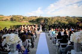 san jose wedding venues weddings events