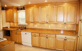 kitchens with tile backsplashes simple kitchen tiles design home furniture design