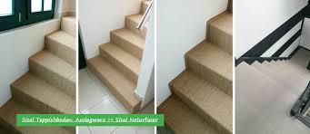 teppichboden treppe willkommen bei teppichkiste teppichkiste shop für