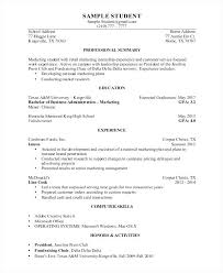 resume format for engineering freshers docusign transaction electrical engineering resume sle pdf electrical engineering