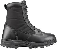 women s lightweight motorcycle boots women u0027s classic 9 u0027 u0027 tactical boots original s w a t