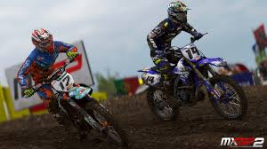 motocross madness demo mxgp 2 review team vvv