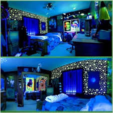 blacklight bedroom furniture stores living room best of i need help finding a wall