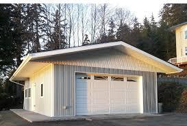 l shaped garage plans cad northwest workshop and garage plans cadnw