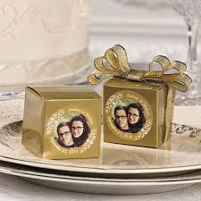 trading company favors gifts omaha ne weddingwire