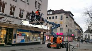 Wetter Bad Zwesten 7 Tage Kassel Live Seite 56 Von 8105 Stadtführer Und Blog Für