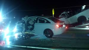 4 injured 1 dead in corsicana car crash texas injury law blog