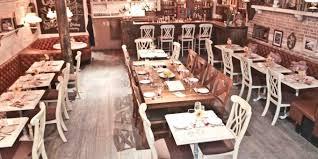 farm to table restaurants nyc chalk point kitchen farm to table cool restaurants in nyc teresa
