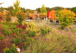 home green acres landscape salem oregon