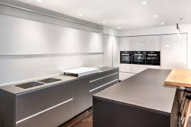 modern kitchen design pictures gallery 30 stylish and inspiring contemporary kitchen design ideas