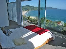 Vollstammhaus Kaufen Haus Am Meer In Neuseeland Kaufen Einzigartiges Design In