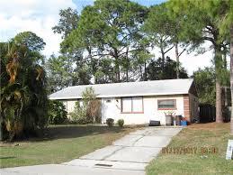 Sarasota County Zoning Map 4901 Silk Oak Dr Sarasota Fl 34232 Mls A4175114 Coldwell Banker
