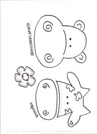 cow and hippo face patterns festa pinterest cow patterns
