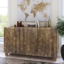 yosemite home decor natural buffet yfur swc170114 the home depot