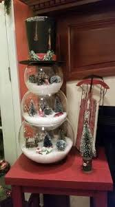 love decorations for the home 45 christmas trees and decorations ideas for the home christmas
