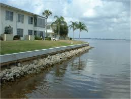 Map Of Punta Gorda Florida by Canal Maintenance City Of Punta Gorda Fl