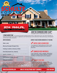 Home Inspection Checklist by 7 Point Roof Inspection Checklist For Homeowners