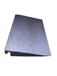 Interlocking Rubber Floor Tiles Interlocking Rubber Floor Tiles U2013 Rubber Designs