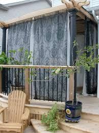 Mosquito Nets For Patio Mosquito Net For Patio Umbrella Home Design Ideas