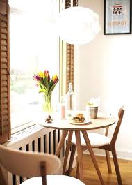 dining tables for small spaces ideas narrow dining room ideas extraordinary gallery tiny dining table