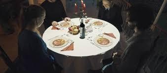 petit chef cuisine le petit chef a mind blowing 3d projected dinner in tt liquor