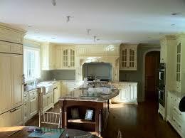custom cabinetry westport new canaan u0026 wilton ct kitchen cabinetry