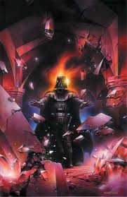 best 25 vader star wars ideas on pinterest darth vader star