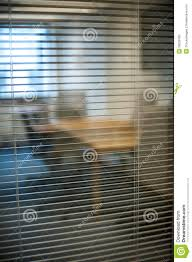 office meeting room door glass stock photo image 36029780