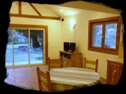 chambre d hote la feclaz location vacances ski la feclaz savoie locations saisonniere