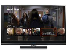 94 Best Electronics Television Video Images On Pinterest - 187 best tv ui images on pinterest interface design ui animation