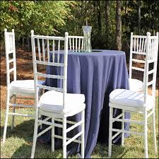 chiavari chairs rental miami chiavari chair rental miami with chiavari chairs for rent