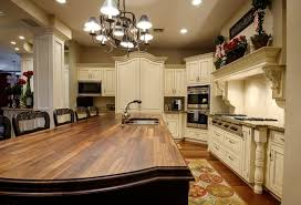 traditional kitchen design ideas traditional kitchen designs homes abc