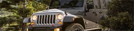 muddy jeep muddy wheel jeep parts