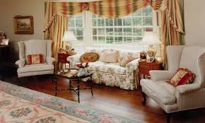 elegant country livingroom furniture living room