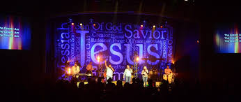church backdrops named church stage design ideas