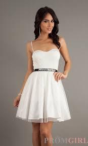 cute white short dresses dress ty