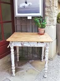 le de bureau ancienne bureau ancien en bois petit bureau ancien pieds tournacs patinac