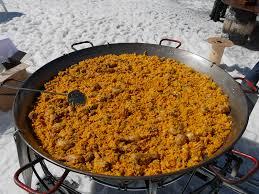 cuisine internationale la cuisine internationale сuisine européenne andorre all andorra