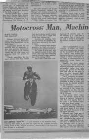 restored vintage motocross bikes for sale 170 best old dirt bikes images on pinterest dirt bikes models