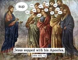 Jesus Memes - here are 20 memes to make your day memes for jesus christian