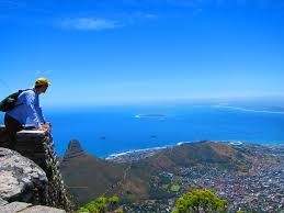 south table mountain trail south africa where to next