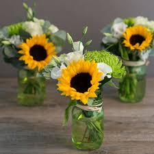 Flowers With Vases Flowers With Vases Order Flowers Online With A Free Vase Flower