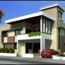 3d home architect design deluxe 8 software free download home design download software d home architect the best sites in