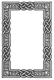 celtic knot clipart free download clip art free clip art on